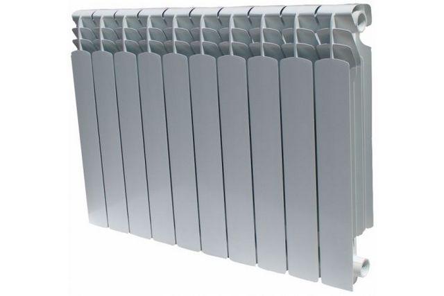 При выборе алюминиевых радиаторов нужно учитывать некоторые важные нюансы