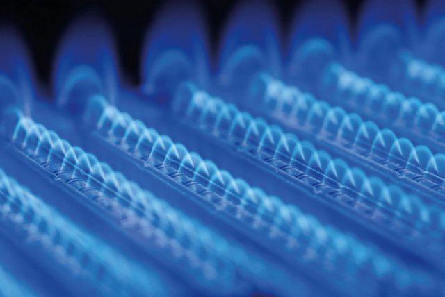 Норма потребления газа на отопление частного дома 2021
