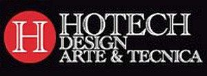 hotech_logo
