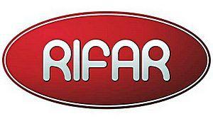 rifar1