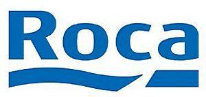 roca-logotip