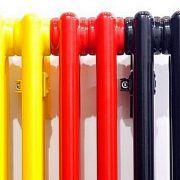 Краска для батарей отопления какую лучше выбирать