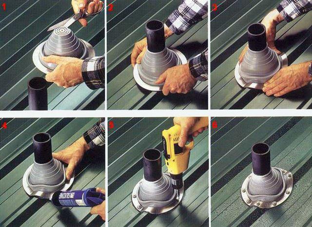 Иллюстрированная инструкция по установке «мастер-флэш» настолько проста и понятна, что, наверное, не нуждается ни в каких пояснениях