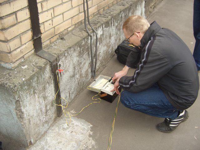 Эксплуатация электродных котлов не допускает никаких «вольностей» с заземлением – оно должно быть организовано по всем правилам