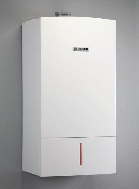 Продукция компании «Bosch» всегда служила признанным эталоном качества