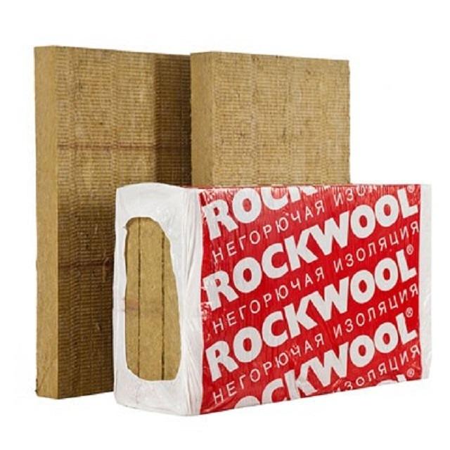 «Законодателем мод» в сфере производства базальтовых утеплителей справедливо считается компания «Rockwool»