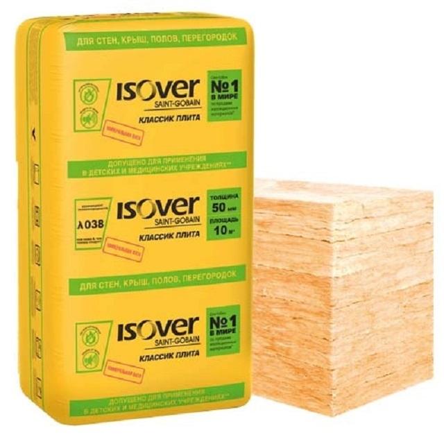 Стекловата – хороший утеплитель, но при использовании для термоизоляции стен все же проигрывает по некоторым показателям своему «конкуренту» — базальтовой.