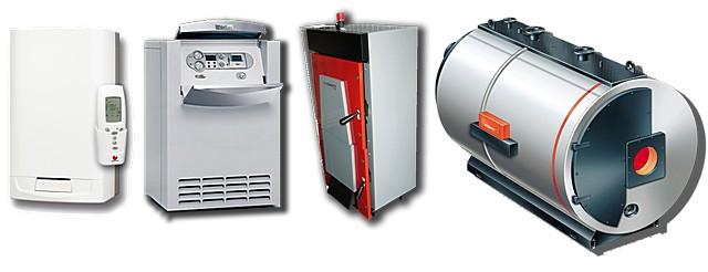 Какой бы котел отопления ни выбирался, его тепловая мощность должна отвечать определенной «гармонии» — полностью перекрывать потребности дома или квартиры с тепловой энергии и иметь разумный эксплуатационный запас