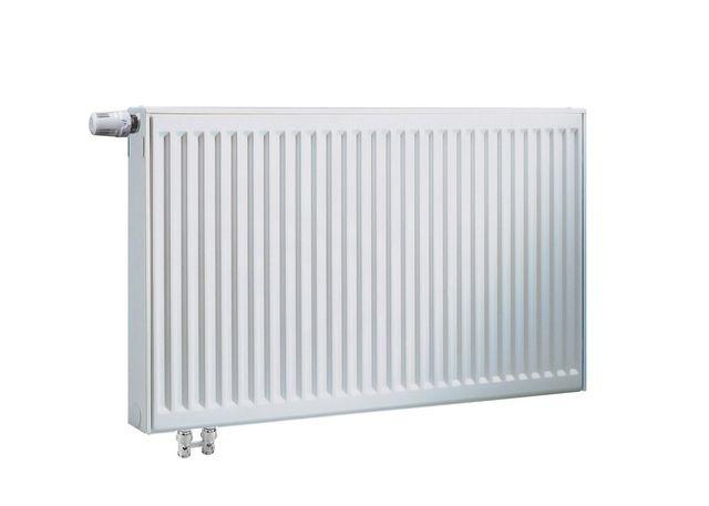 Стальные радиаторы отопления имеют немало недостатков