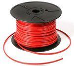 Умный кабель