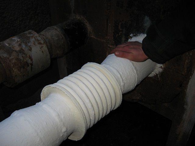 Под гидроизоляция плитку гкл