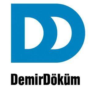 demir-dokum