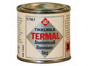 Один из наиболее долговечных и прочных составов – силиконовая краска с повышенной термостойкостью