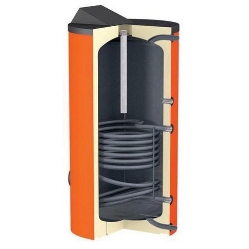 Зачем нужен теплообменник в буферной емкости Паяный теплообменник GEA CA30-UM Якутск