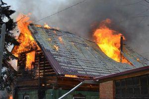 Пренебрежение правилами установки дымоходных систем вполне может привести к трагическим последствиям