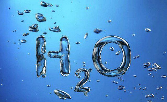 По ряду объективных причин вода остается самым популярным теплоносителем для систем отопления
