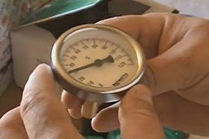 Смесительный узел для теплого пола своими руками - схемы и нюансы монтажа