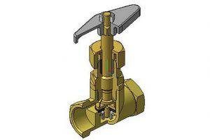 Если уж использовать ручное устройство регулировки потока теплоносителя, то не шаровой кран, а сантехнический вентиль
