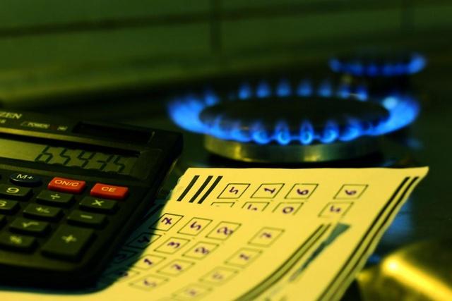 Информация о нормальном расходе газа нередко помогает выявить появившиеся проблемы, наметить пути по максимальной экономии ресурсов.