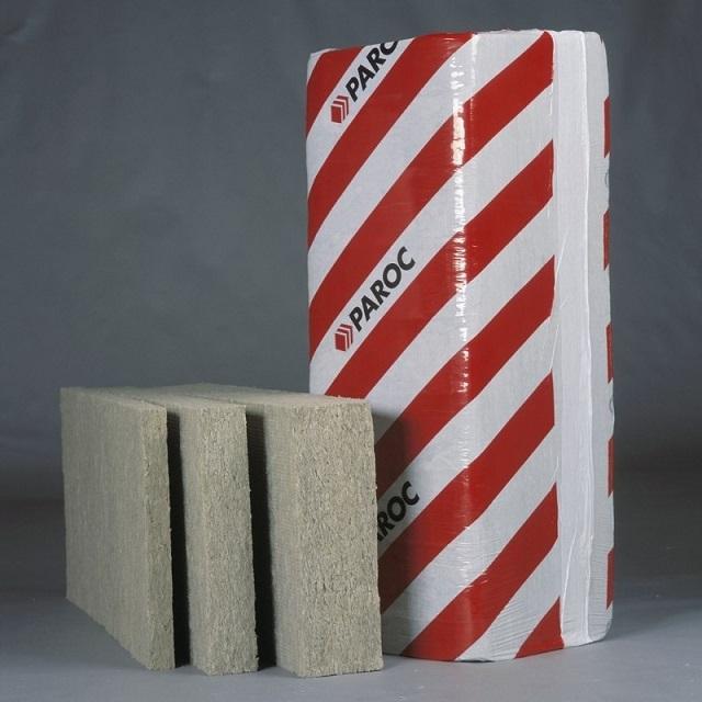 Для термоизоляции вертикальных поверхностей чаще всего применяются плитные утеплители, имеющие определенную самонесущую способность