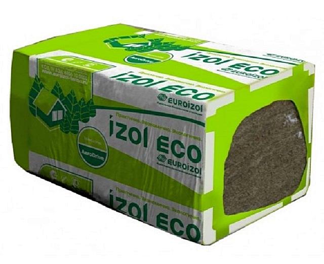 Экологически чистый материал, не содержащий вредных для здоровья человека и для окружающей среды компонентов