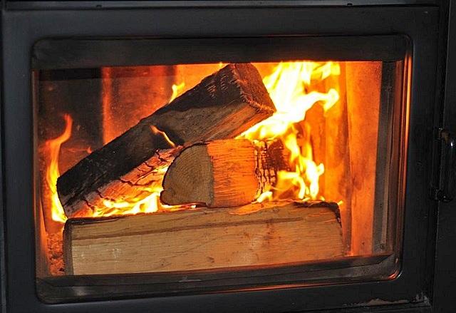 Теплоотдача топлива напрямую зависит от его качества.