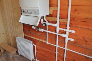 Прибегать к ежегодным промывкам автономной системы отопления в частном доме – вряд ли имеет смысл, если такая профилактика не напрашивается проявляющимися симптомами неполадок.
