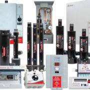 Принцип работы и устройство электродного котла отопления