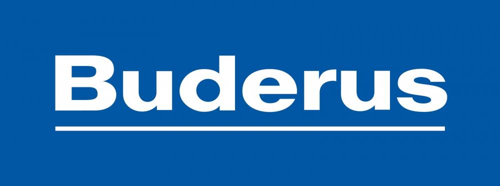 Отличительные особенности настенных газовых котлов фирмы Будерус