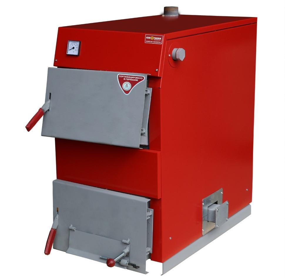 водонагревательный котел (главный ключ)