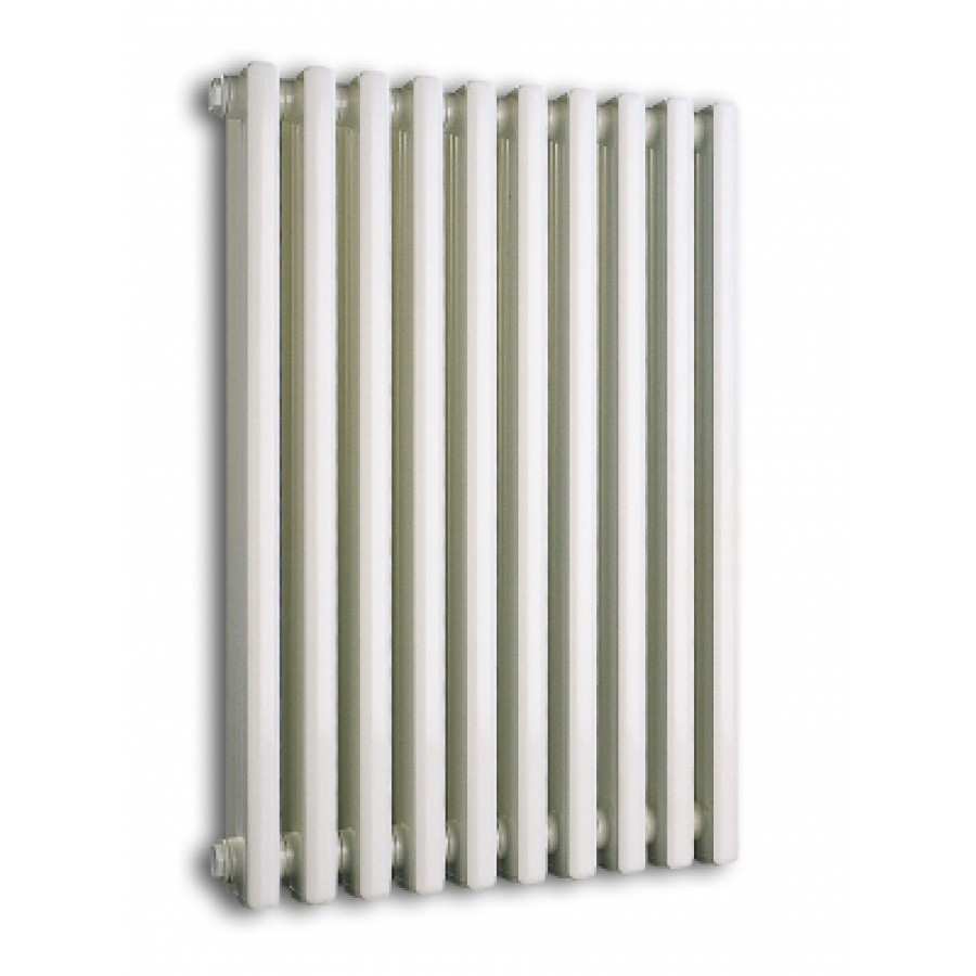 радиатор отопления алюминиевый глобал купить