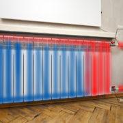 Что делать, если батарея отопления стала холодной: секреты выживания зимой