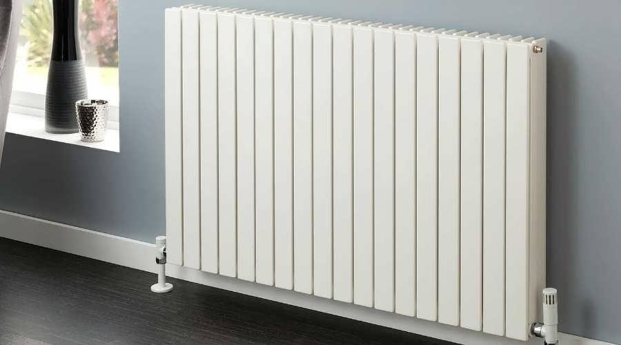 Радиаторы отопления - какие лучше для квартиры: рейтинг лучших ...