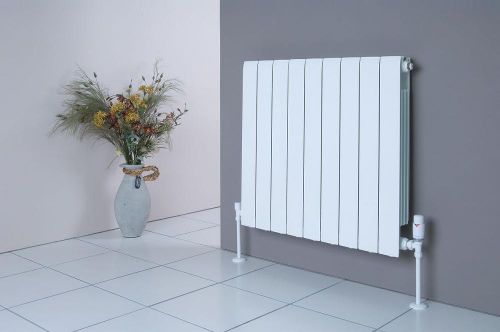 биметаллические радиаторы отопления какие лучше (главный ключ)