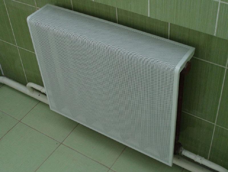 декоративные решетки на радиаторы отопления (главный ключ)