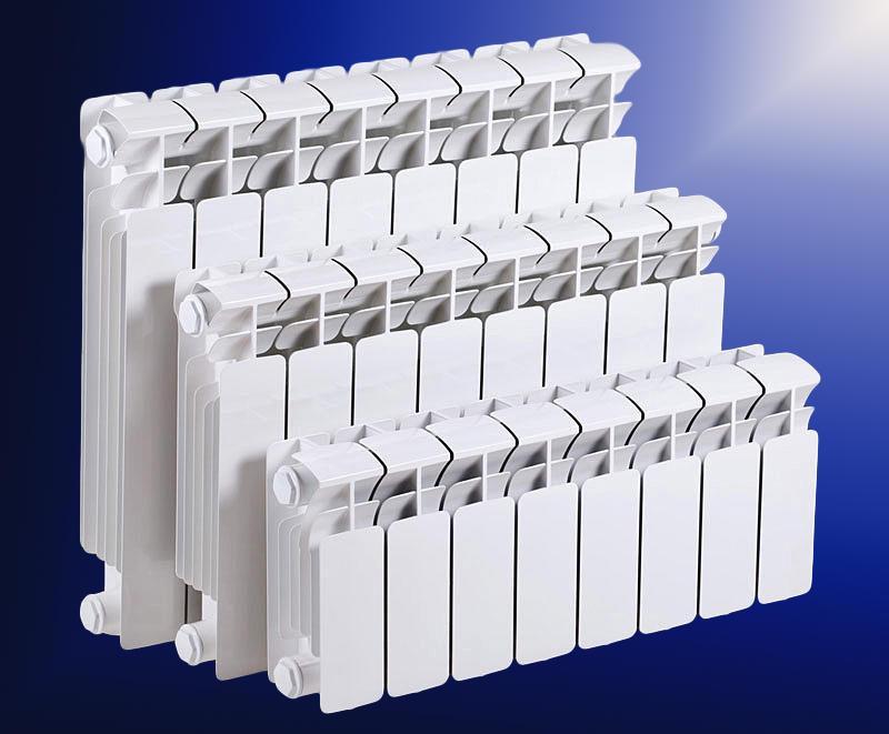 дизайнерские радиаторы отопления купить