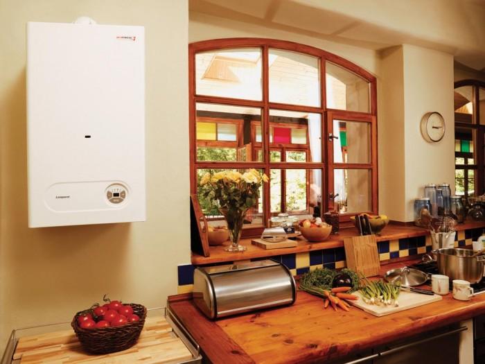 электрические котлы отопления энергосберегающие цены