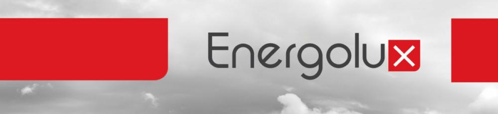Кондиционеры и сплит-системы Energolux в Минске