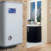 Разновидности и сравнение стоимости электрических котлов отопления