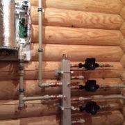 Как выбрать экономичный электрический котел для отопления частного дома