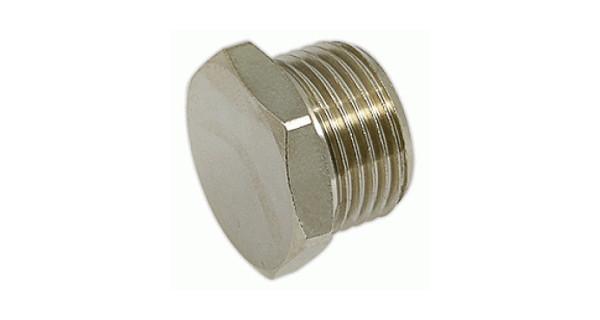 обжимной фитинг для стальных труб