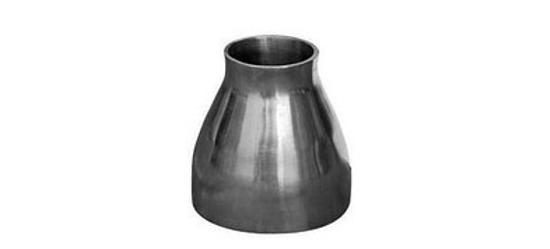 фитинги для стальных труб купить