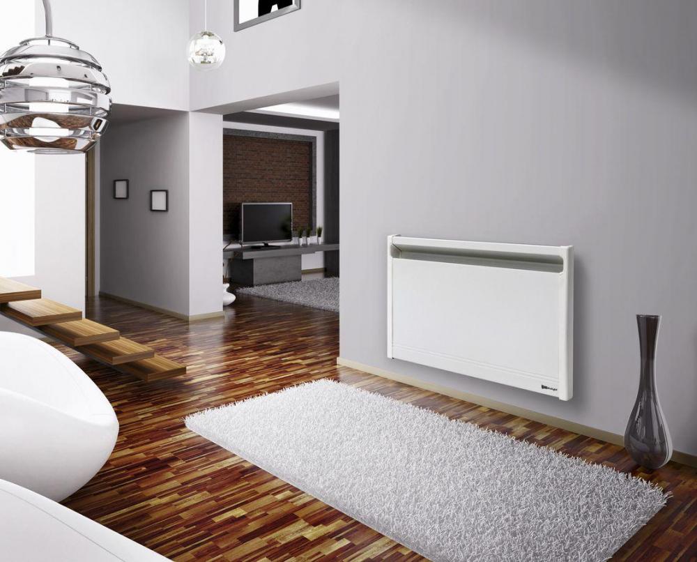 масляные радиаторы отопления цены
