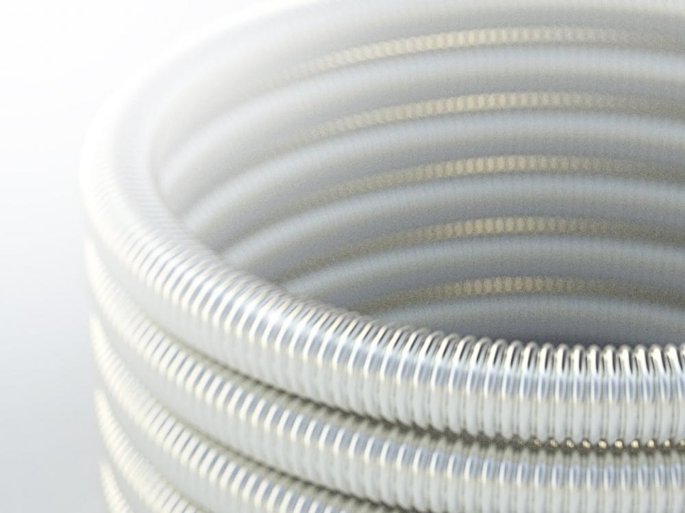 стальные трубы для отопления частного дома