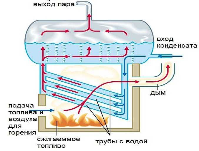 зимняя теплица с отоплением своими руками