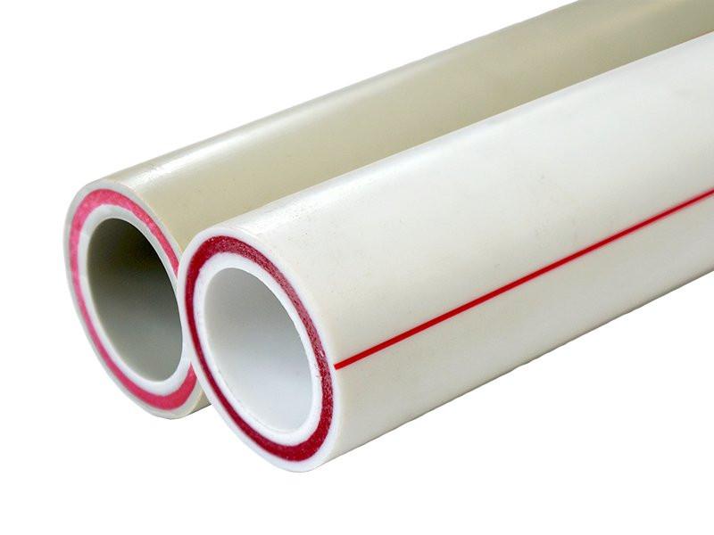 маркировка полипропиленовых труб для отопления таблица