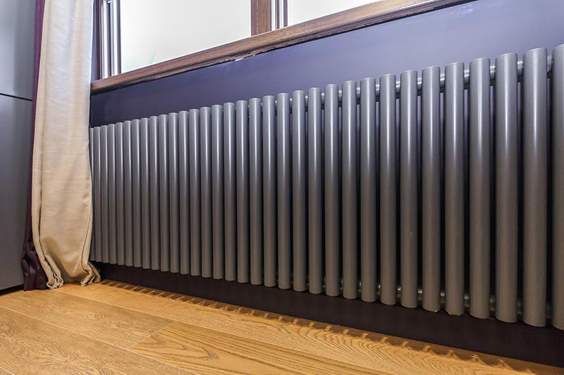 какой радиатор отопления лучше выбрать