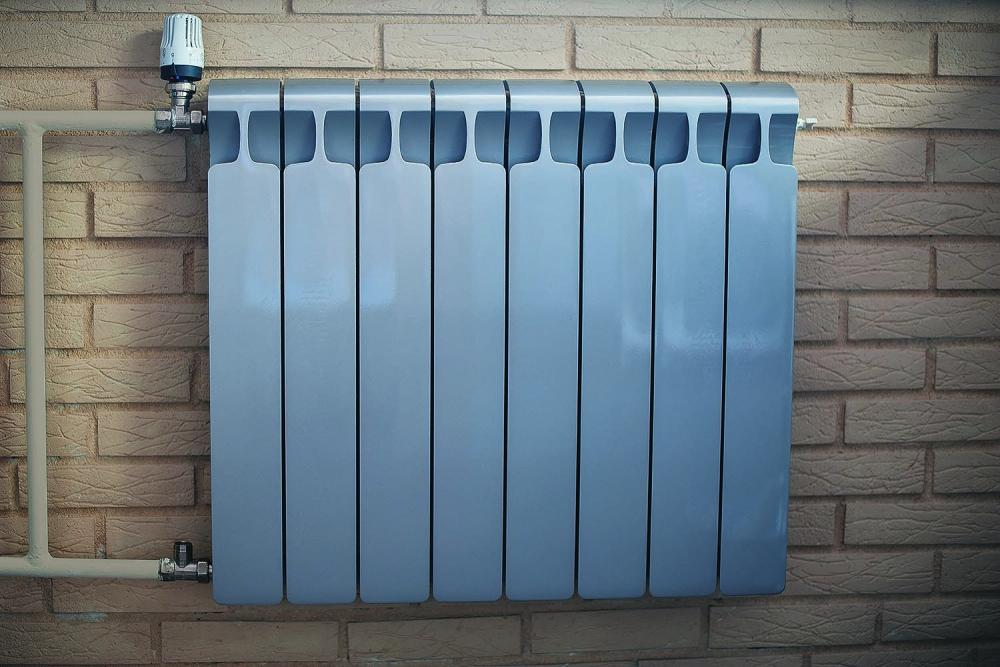 радиаторы отопления рифар купить