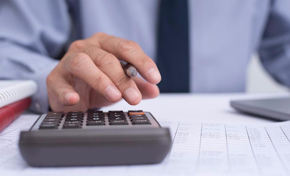 Сколько налогов работодатель платит за работника в 2017 году — как ...