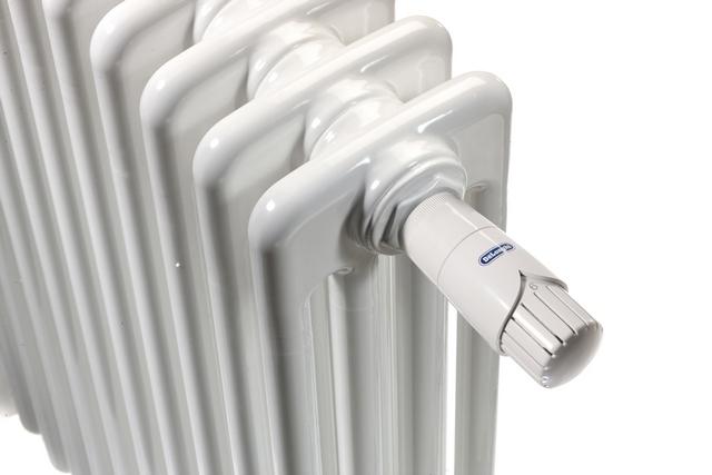металлические радиаторы отопления цена